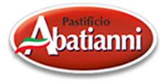 Abatianni