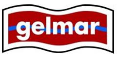 Gelmar